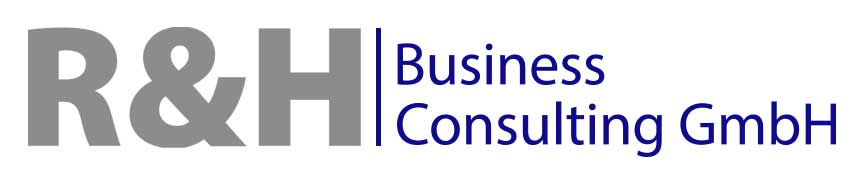 R&H Business Consulting GmbH